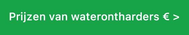 Prijzen van waterontharders